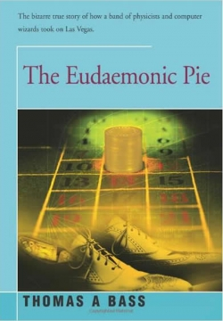 thomas bass eudamonic pie