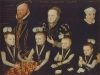 master-of-the -countess-of-warwick_edward-tercer-lord-windsor-y-familia_1568